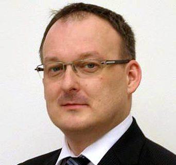 Stanislav Mecl