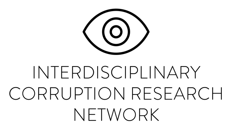 logo-corr-network