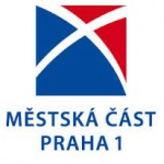logo mč P1